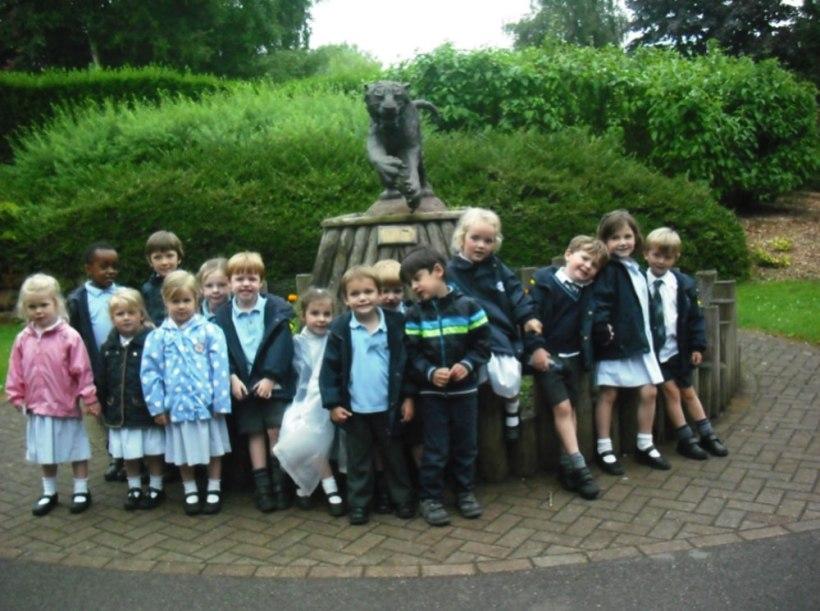 Nursery-Reception-Zoo11