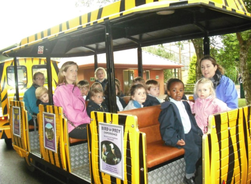 Nursery-Reception-Zoo13
