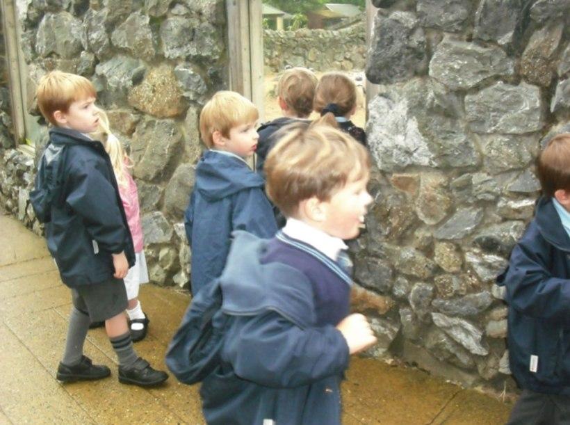 Nursery-Reception-Zoo4