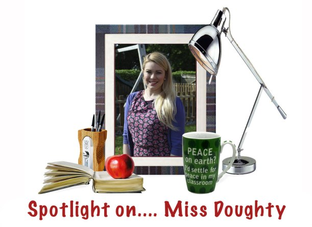 Spotlight-on-photo-(Miss-Doughty)