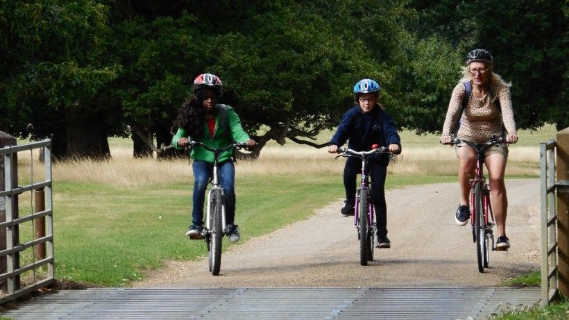 boarders-bike-ride2