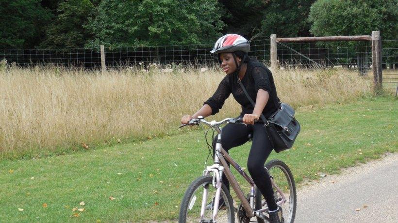 boarders-bike-ride4