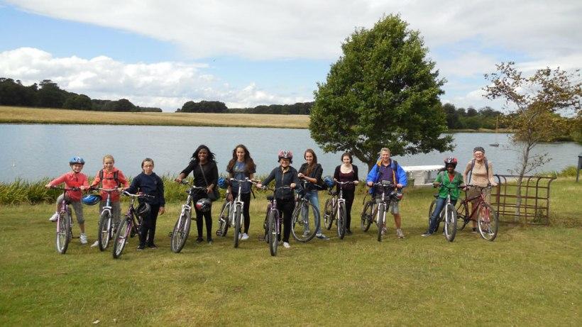boarders-bike-ride8