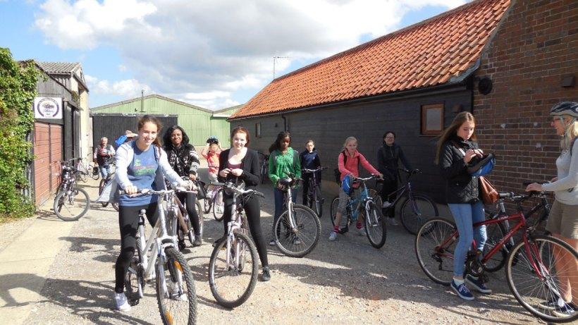 boarders-bike-ride9