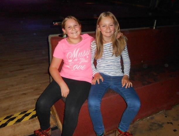 Boarders-roller-skating9
