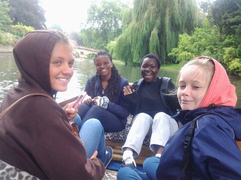 Cambridge-trip2