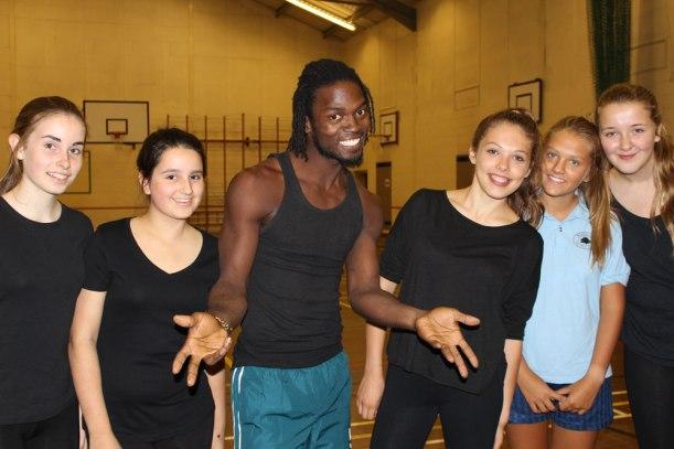 reggae-dance-lesson