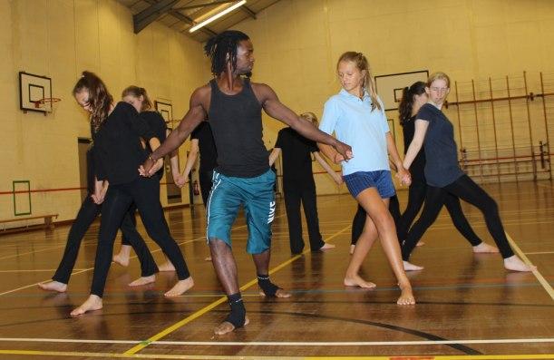 reggae-dance2