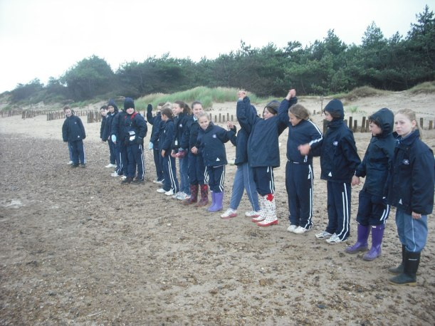 Year-5-and-6-Holme-Dunes17