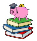 PiggyBank-scholarcap