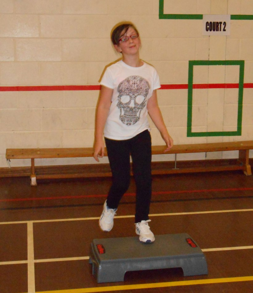 Boarders-circuit-training4