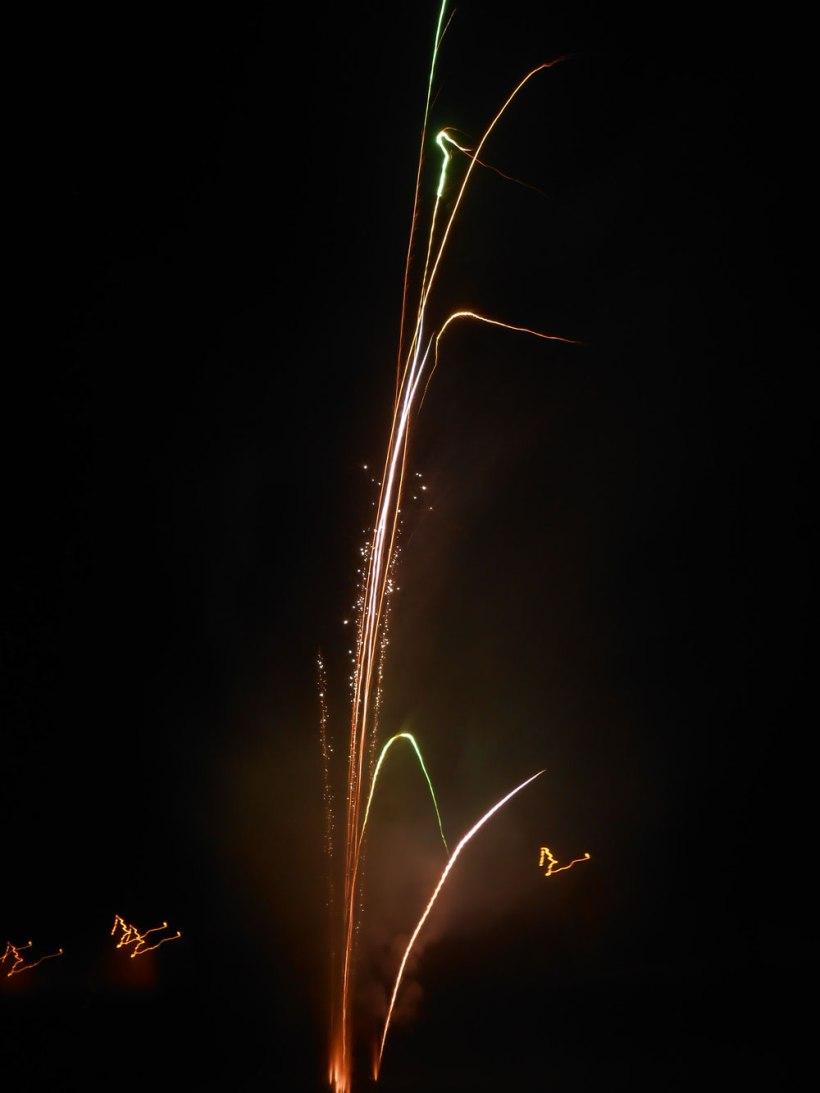 Boarders-fireworks6