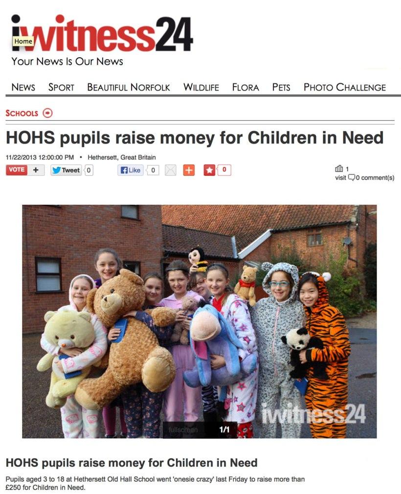 children-in-need-iwitness