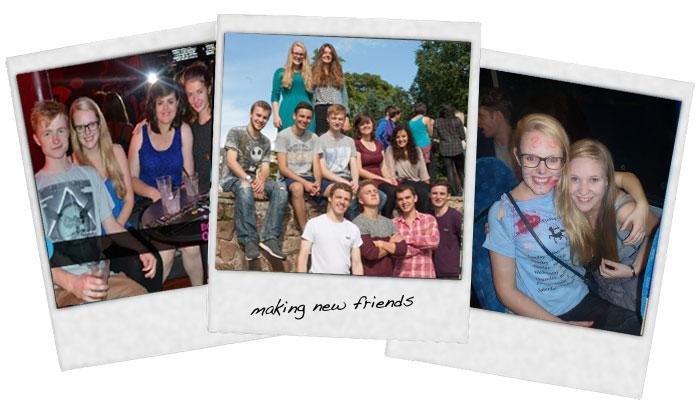 polaroid-photos-friends