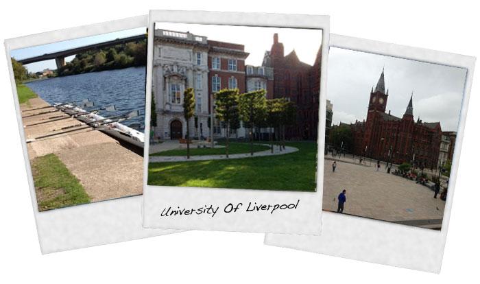 polaroid-photos-Liverpool