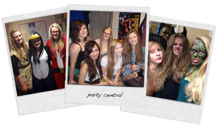 polaroid-photos-party-central