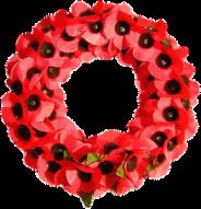poppy_wreath