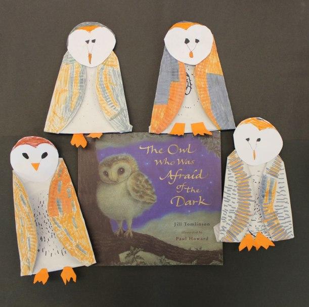 Year-1-owls