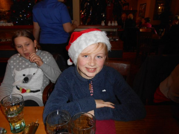 Boarders-Christmas3
