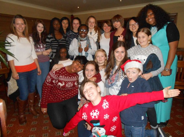Boarders-Christmas42