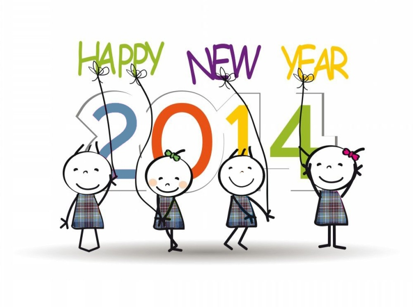 Happy-new-year-20141 copy