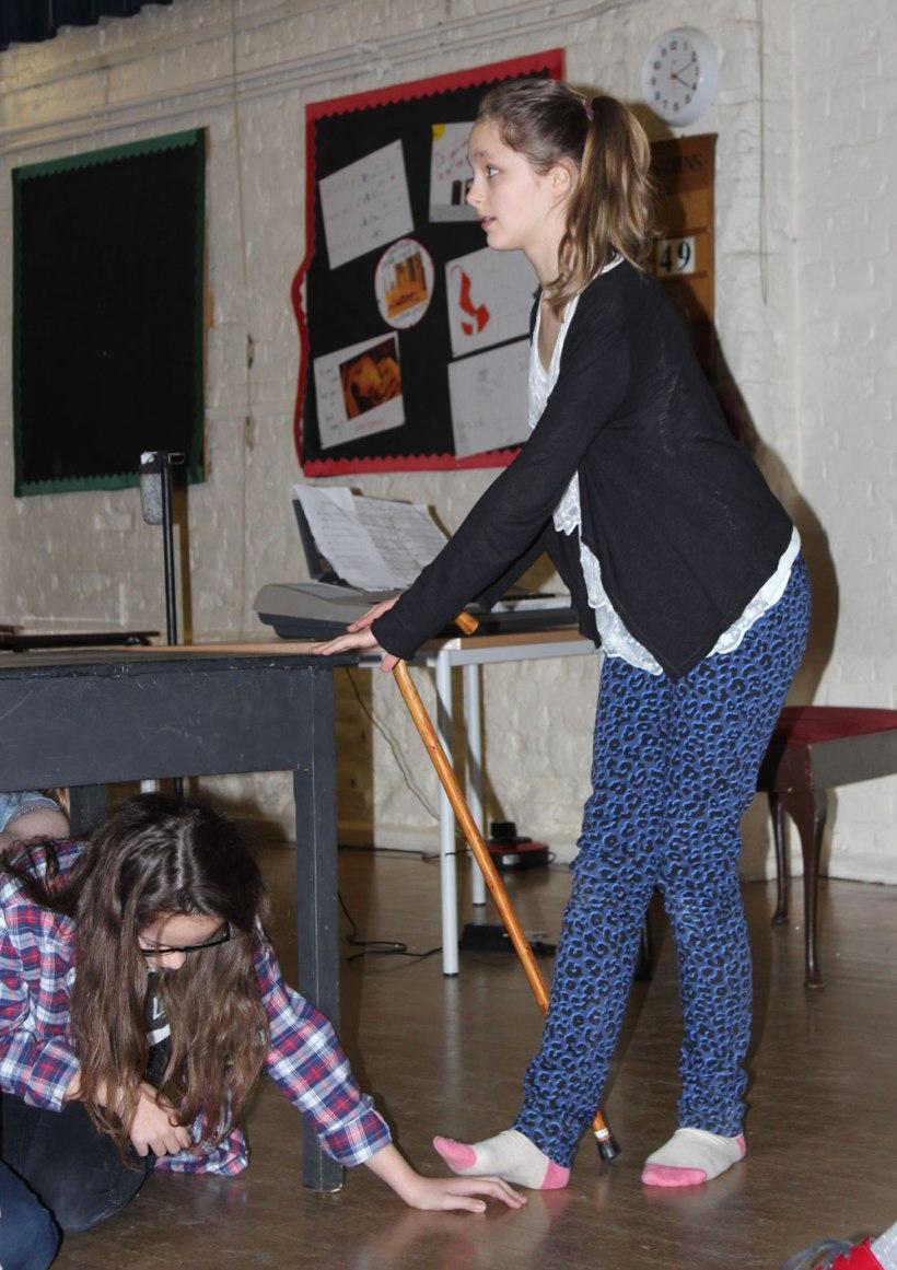 Jaberwocky-rehearsal10