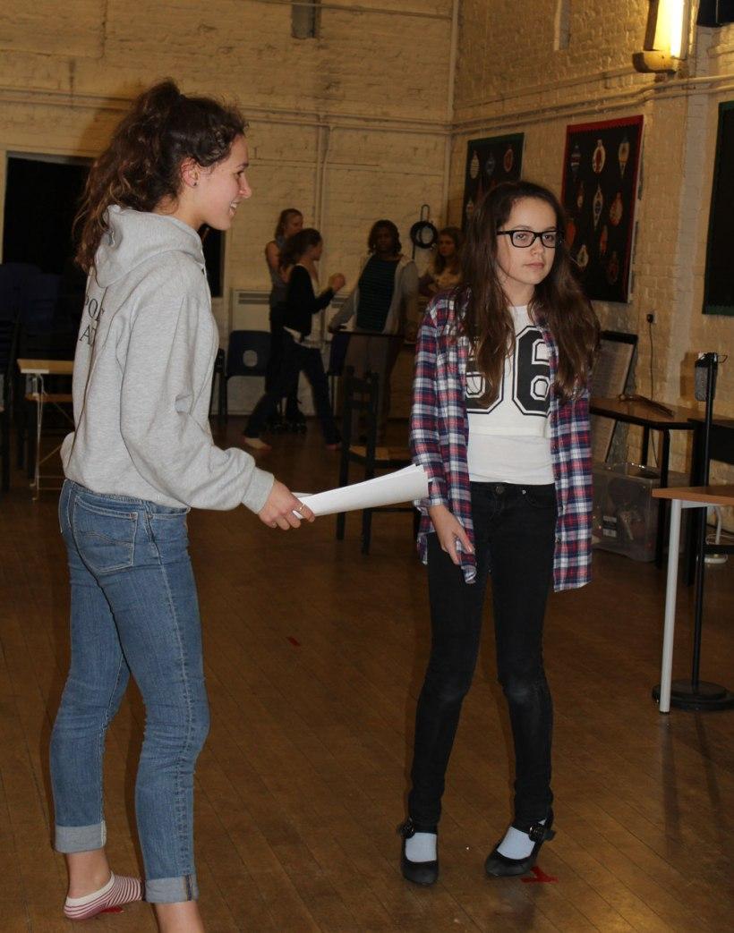 Jaberwocky-rehearsal5