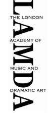 lamda-logo1