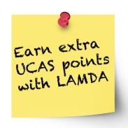Lamda-points1