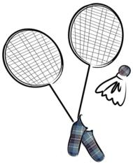 badmintonsm
