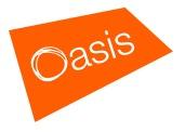 Oasis_RGB