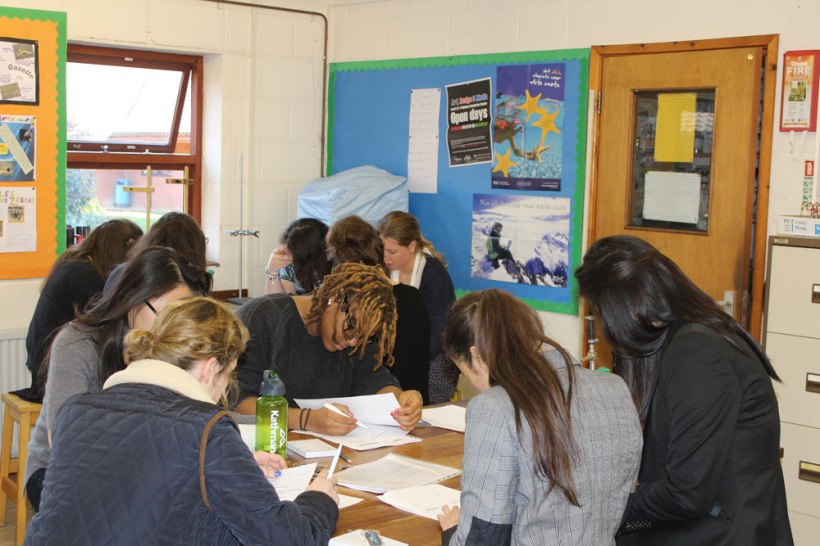 sixth-form-finance-talk2