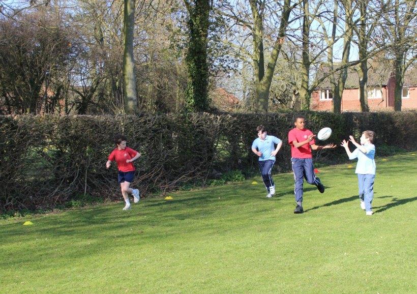 Sport-Relief13