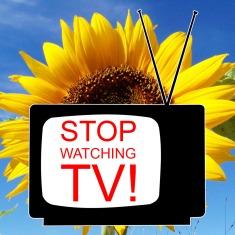 stop-watching-tv-kopie