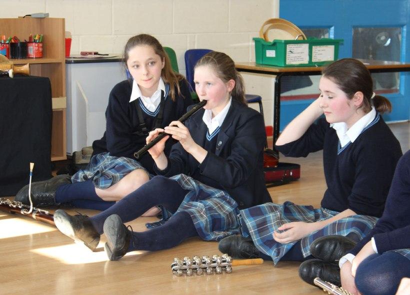 Music-workshop4