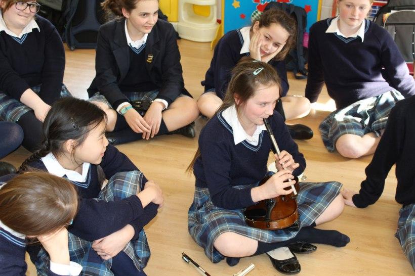 Music-workshop5