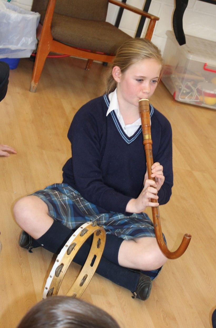 Music-workshop7