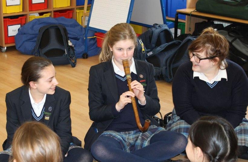 Music-workshop8