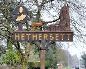 Hethersett (455x420)(1)