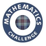 maths-Challenge