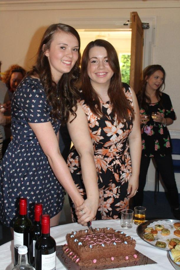 Year13-drinks-reception20