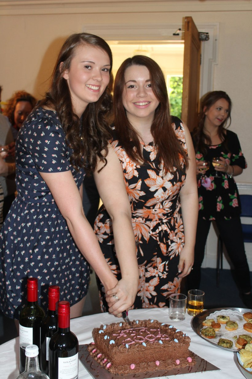Year13-drinks-reception20