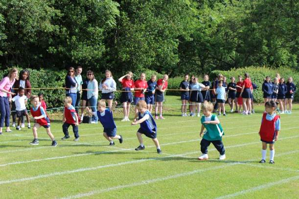 2015-Sports-Day12