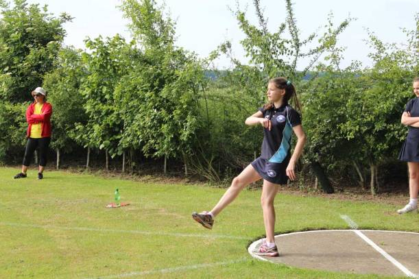 2015-Sports-Day15
