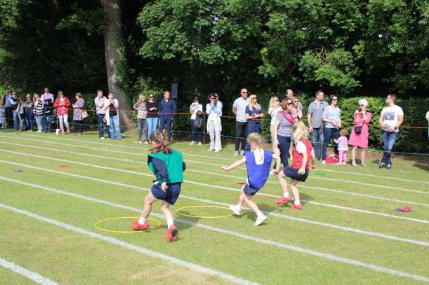 2015-Sports-Day21
