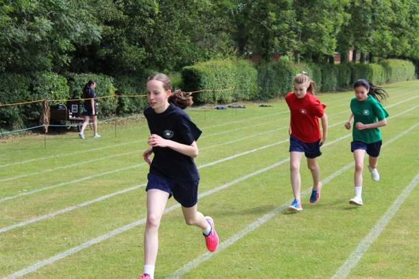 2015-Sports-Day29