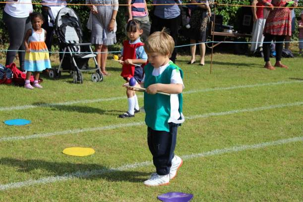 2015-Sports-Day4
