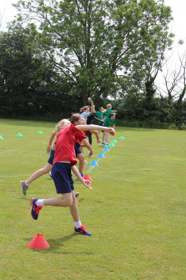 2015-Sports-Day49