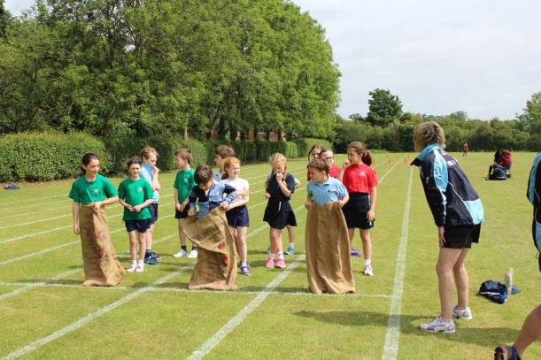 2015-Sports-Day53