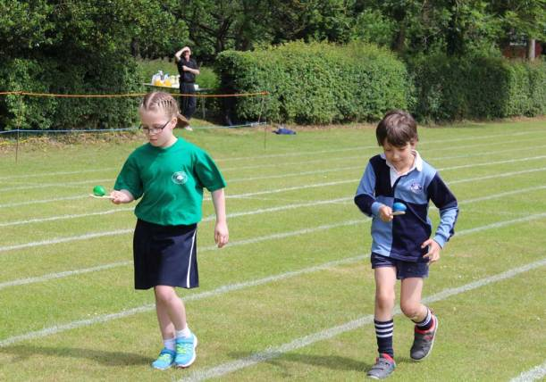 2015-Sports-Day56